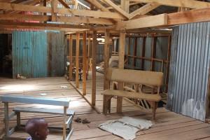 SJA construction 1