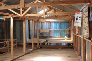 SJA construction 2
