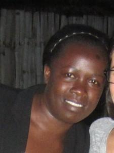 Irene Awuor