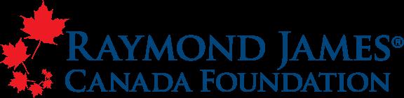 Raymond James Canada Foundation logo
